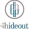 Her Hide Out Boutique