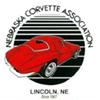 Nebraska Corvette Association