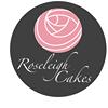 Roseleigh Cakes