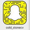 Cold Stone Creamery Eastlake