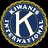 Kiwanis Club of Topsail Island Area
