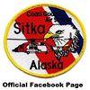 U.S. Coast Guard Air Station Sitka
