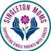 The Singletons