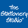 The Stationery Studio, LLC thumb
