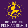 Resorts of Pelican Beach