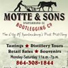Motte & Son's Bootlegging Co.