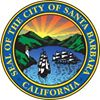 City of Santa Barbara Office of Emergency Services