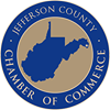 Jefferson County WV Chamber of Commerce