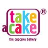 Take a cake bakery