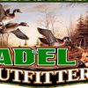 Adel Outfitters