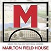 Marlton Field House