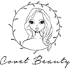 Covet Beauty