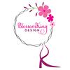 Blossomking Floral Design