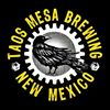 Taos Mesa Brewing Mothership