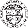Mecklenburg County Community Support Services