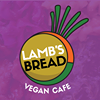 Lamb's Bread Vegan Cafe