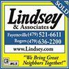 Lindsey & Associates, Inc.