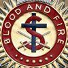 The Salvation Army Lincoln Citadel Corps, Nebraska, USA