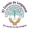 El Comité de Longmont