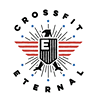 CrossFit Eternal