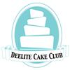 Deelite Cake Decorators' Club