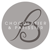 Benjamin Lee Chocolatier & Patissier