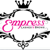 Empress Beauty Co.