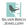 Silver Birch Jewellery