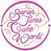 Sarah Jane's Cake World thumb
