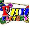 Z Fun Factory - Waylons Water World