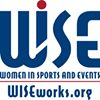 WISE (Women in Sports & Events) thumb