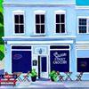 Queen Street Grocery & Cafe