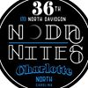 NoDa Nites