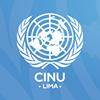 Centro de Información de las Naciones Unidas - CINU Lima