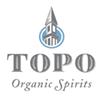 TOPO Organic Distillery