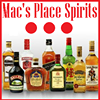 Mac's Place Spirits