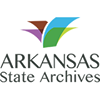 Arkansas State Archives