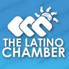 Latino Chamber