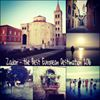 Zadar Guided Tours