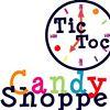 Tic Toc Candy Shop