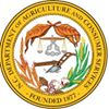 N.C. Department of Agriculture and Consumer Services