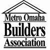 Metro Omaha Builders Association
