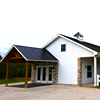 Dubois County Animal Hospital