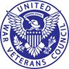 United War Veterans Council, Inc.