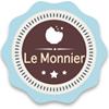Le Monnier du biscuit