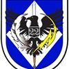 U.S. Army 22nd Mobile Public Affairs Detachment