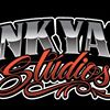 Junkyard Studios