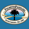 Palmetto Paddlers