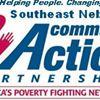 Southeast Nebraska Community Action Partnership, Inc.