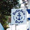 Belinda's Store
